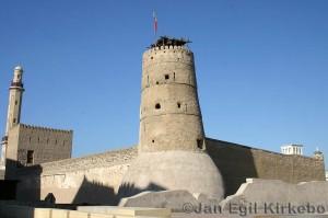 dubai-al-fahidi-fort-300x199