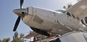Seawings-Seaplane-Tour