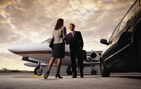 Top-Ways-to-Make-Your-Business-Trip-Run-Smoothly